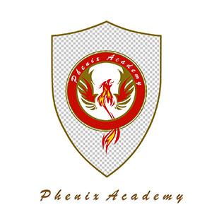 phenix-academy-300x300