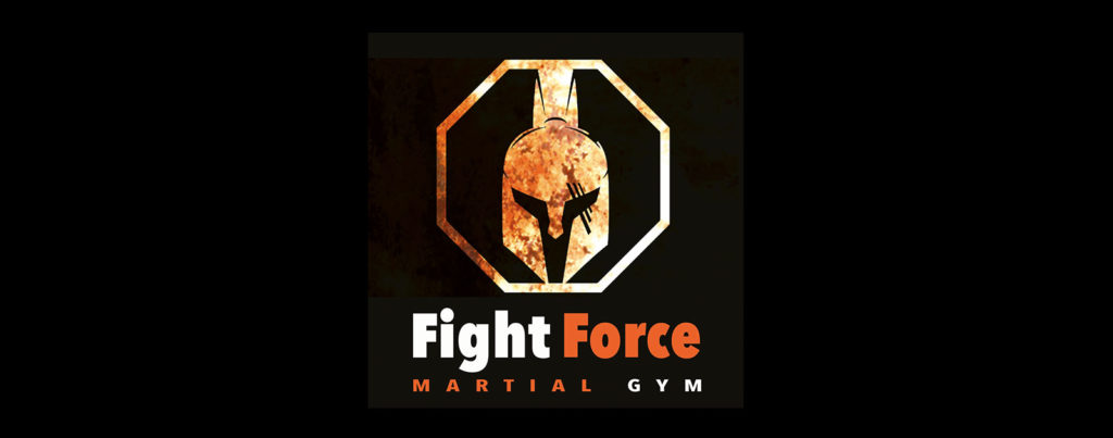 FightForce-inscription-FB
