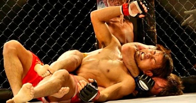 MMA Montpellier